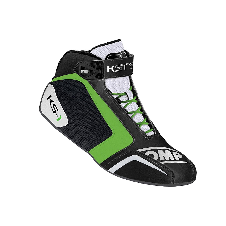 Omp Shoes Uk