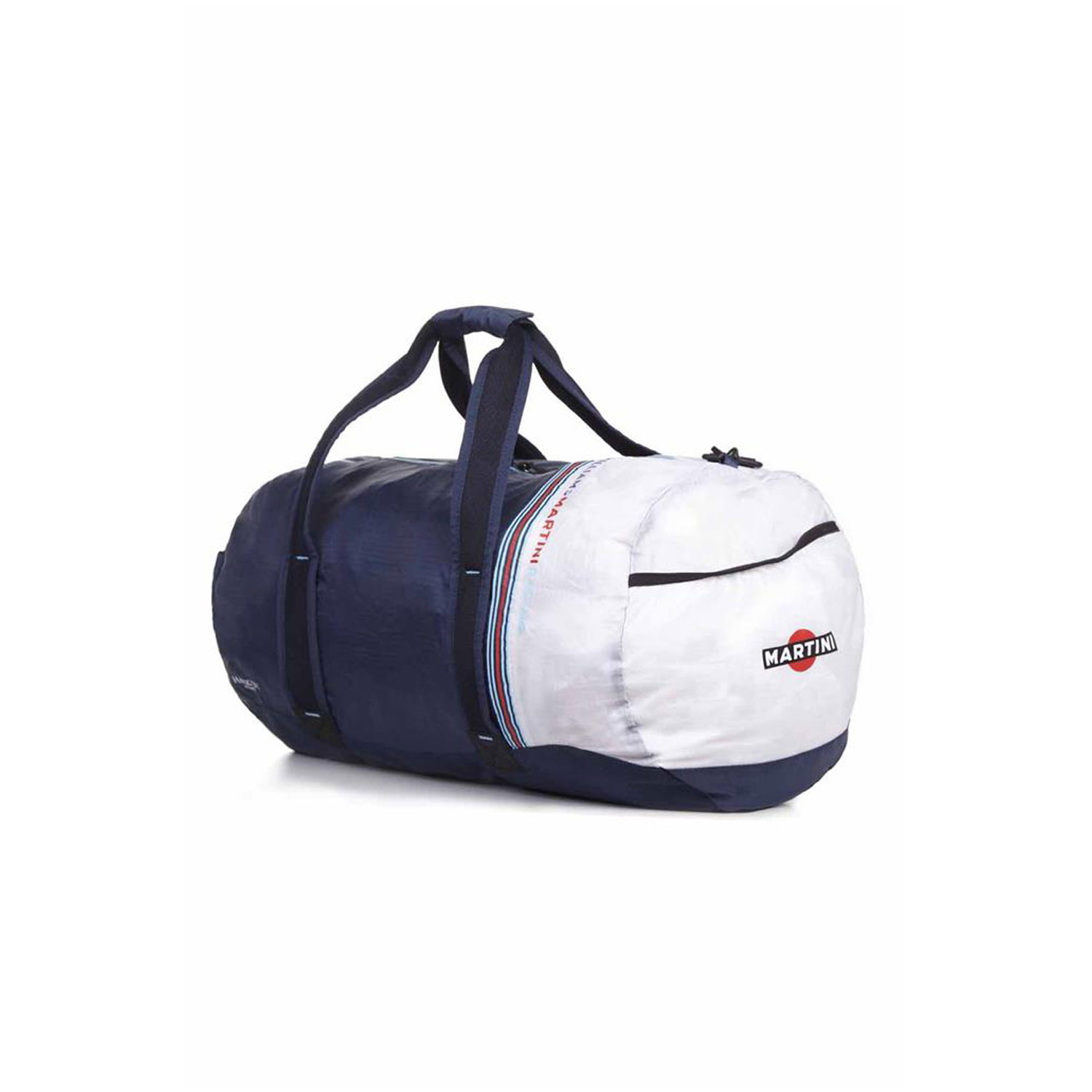 5b0a1733b FAN Williams Racing Formula 1 Team Duffle Sack | Accesories ...