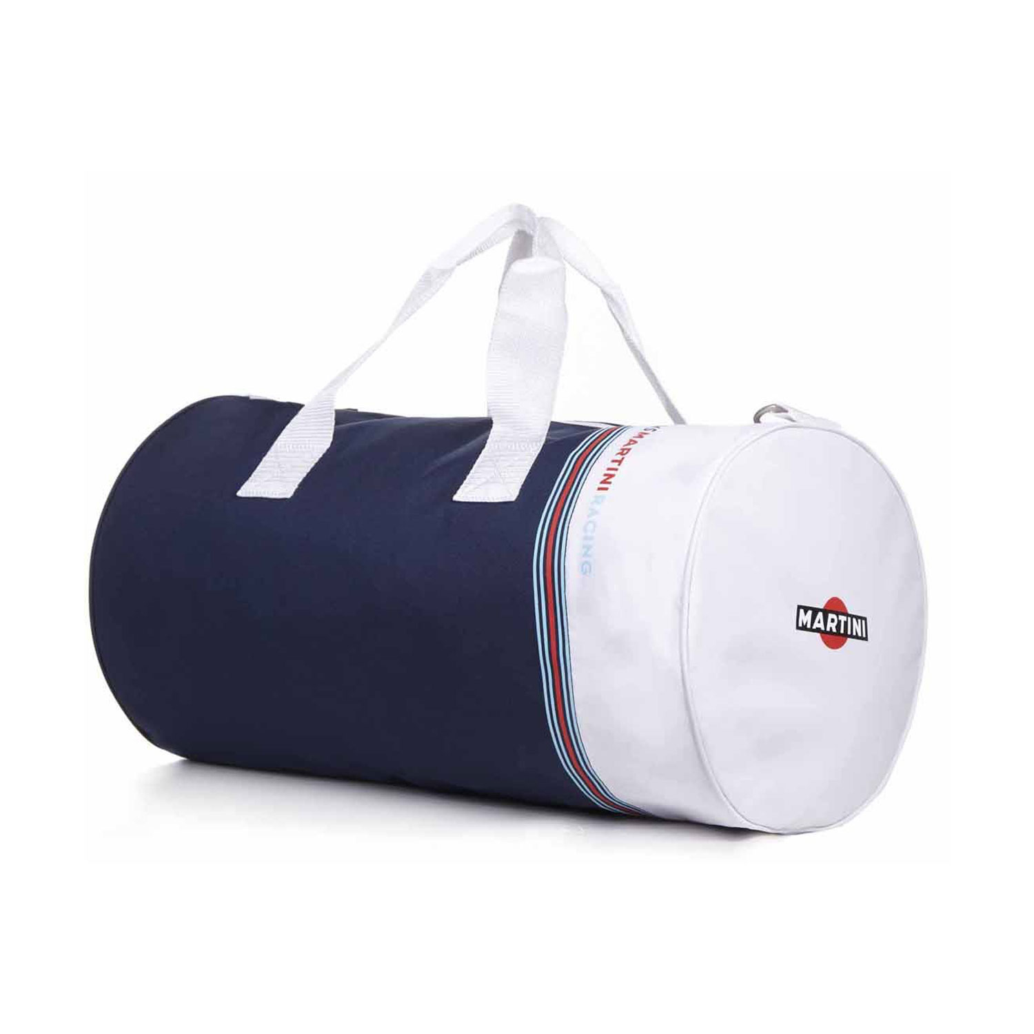 4b46a8c91 FAN Williams Racing Formula 1 Team Sports Duffle Bag | Accesories ...