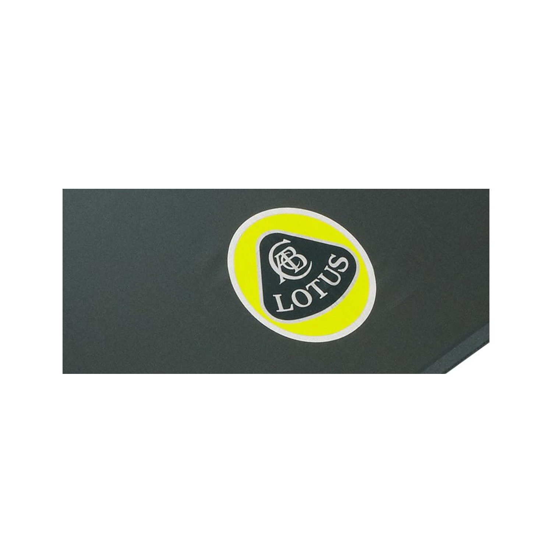 2017 Lotus Racing Golf Umbrella Accesories Umbrellas