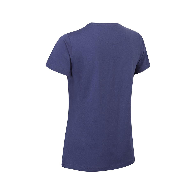 2017 Lotus Racing Ladies Print T Shirt Clothing T Shirts Shop By Team Racing Teams Lotus