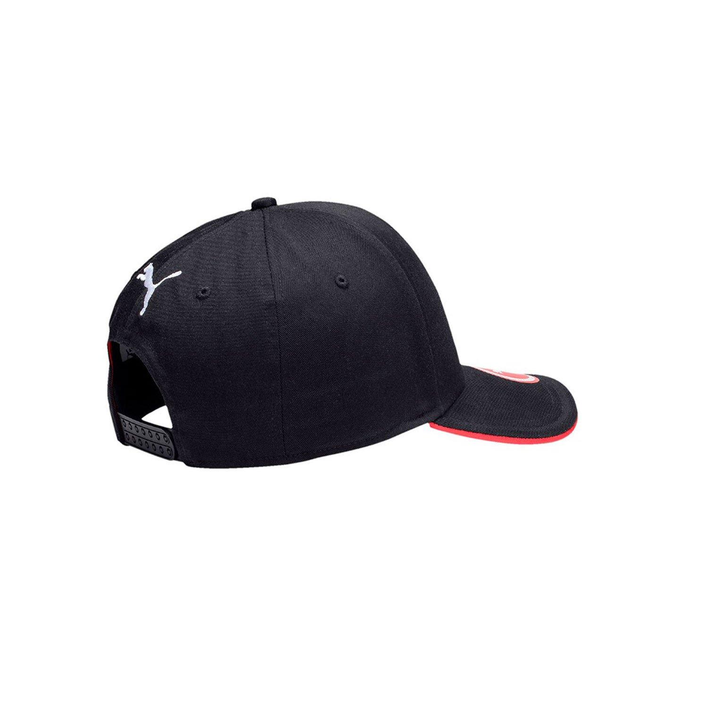 BMW Motorsport DTM Teamwear Baseball Cap · BMW Motorsport DTM Teamwear  Baseball Cap 898ae3932fc2