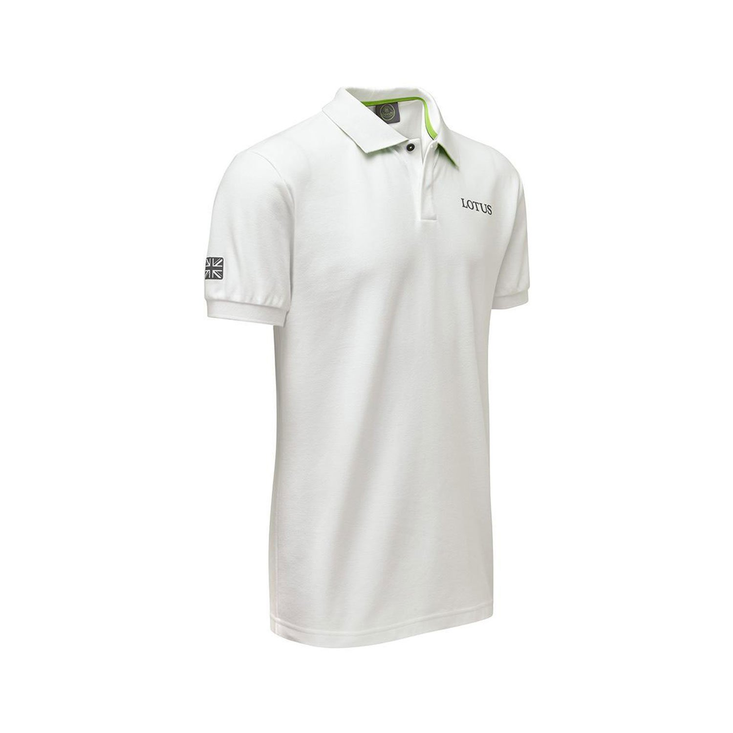 67f1c3cd Design Polo Shirts Online Uk - DREAMWORKS