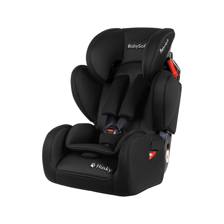 Child Seat (9-36 kg) (20-80 lbs