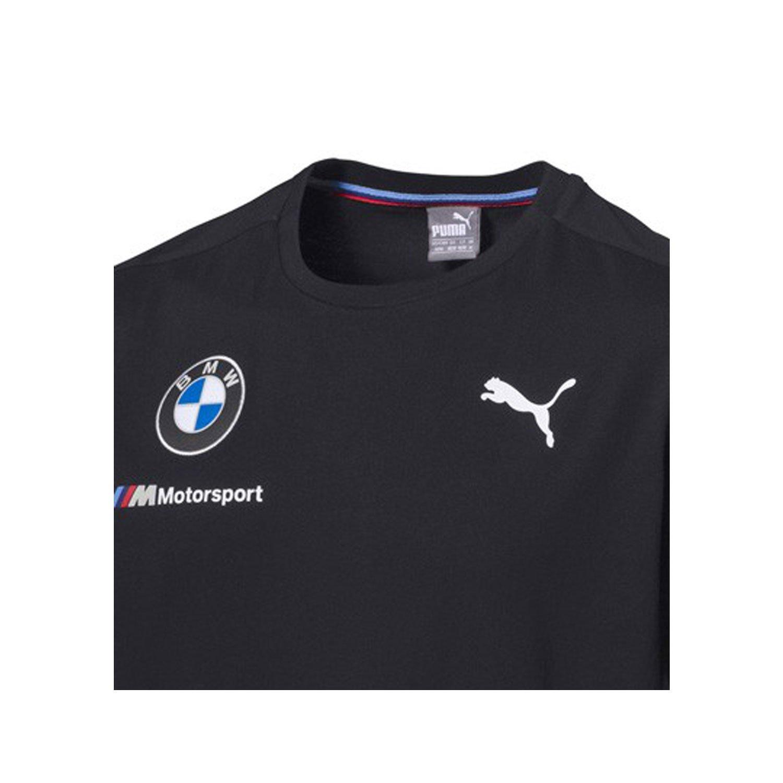 2895b879 BMW Motorsport DTM Teamwear Mens T-shirt navy   Clothing \ T-shirts ...