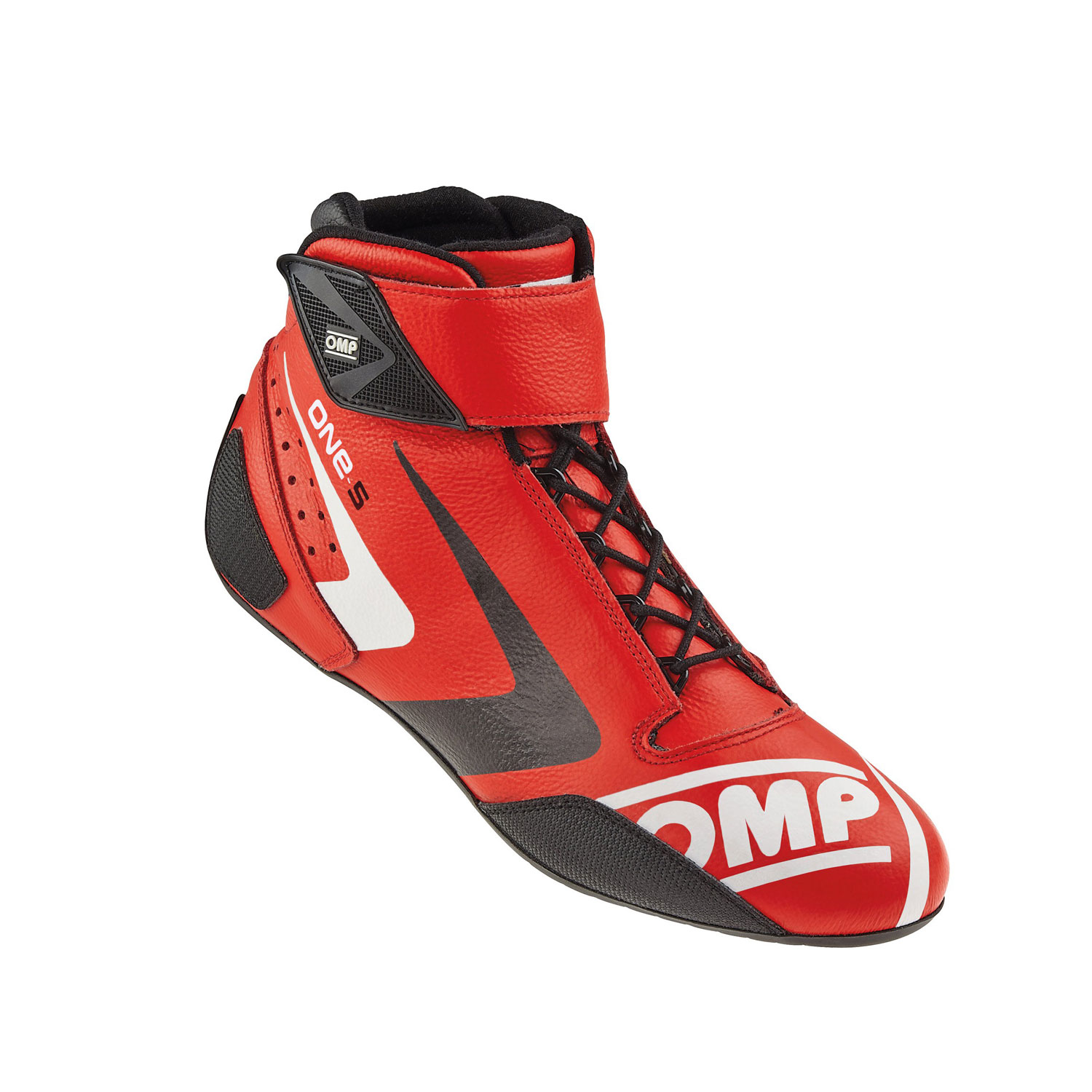 Shoes Racing S Redfia Homologation Omp One My16 FlKT1Jc3