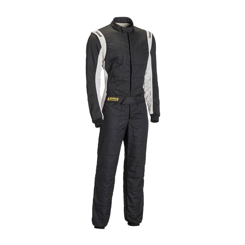Details about  /Sabelt Challenge TS-3 Race Suit FIA homologation 6-colors