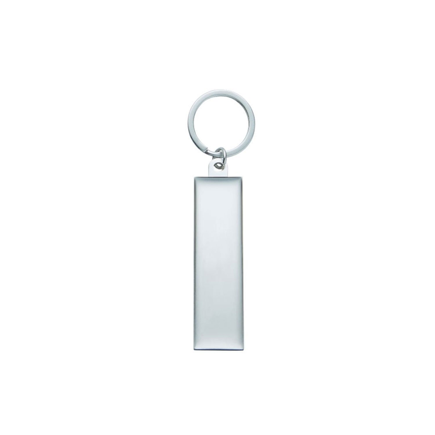 Sahara Force India F1 Team Keyring Accesories Keyrings Shop By Team Formula 1 Teams Sahara Force India F1store Net