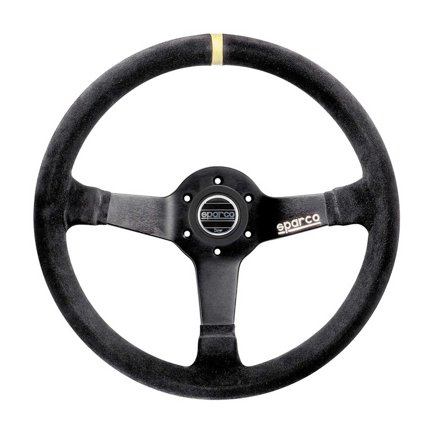 TRS Protective Steering Wheel Cover Race//Rally//Motorsport