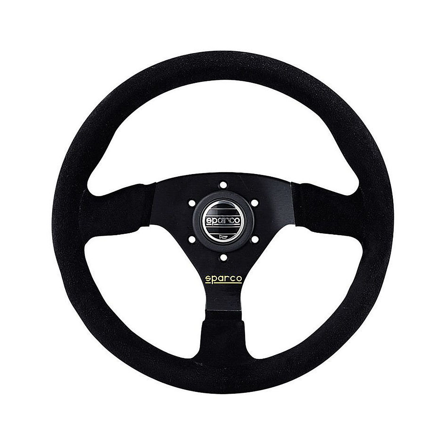 Race//Rally//Motorsport TRS Protective Steering Wheel Cover
