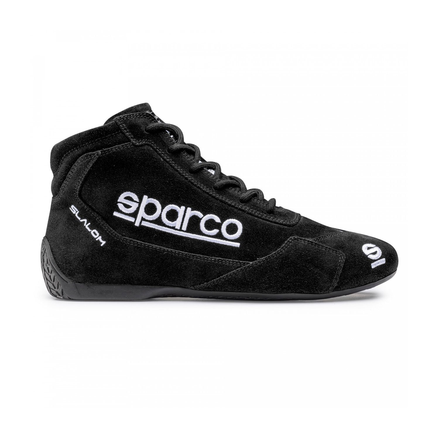 Sparco Italy SLALOM RB-3.1 Racing Shoes