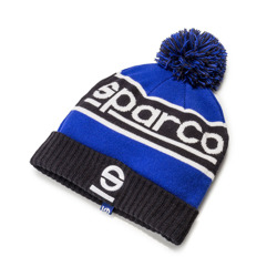 Sparco Italy Beanie