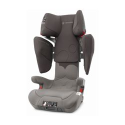 Concord Germany Transformer XT Plus 19 Child Seat Grey (15-36 kg) (33-80 lbs)