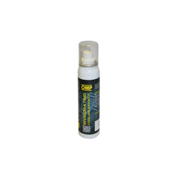 OMP Italy Invigoration Cooling Effect Spray