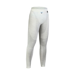 OMP Italy ONE MY14 Underwear Pants White (FIA)