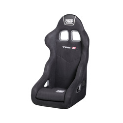 OMP Italy TRS XS MY14 Racing Seat (with FIA homologation)