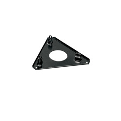OMP Italy Wheel Spanner Holder