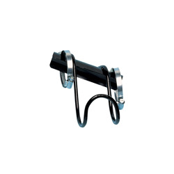 OMP Italy in car helmet hook
