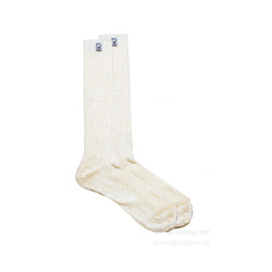 Sparco Italy SOFT-TOUCH long socks (with FIA homologation)