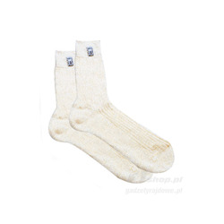 Sparco Italy SOFT-TOUCH short socks (with FIA homologation)