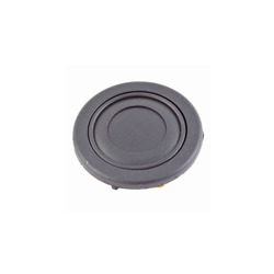 Universal Sparco Italy Horn Button