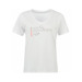 Formula 1 McLaren Mercedes Low Maintenance Ladies T-shirt