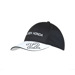 McLaren Honda Formula 1 Team Button Jenson Kids Cap