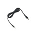 OMP Italy Audio Cable For Video Camera