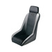 OMP Italy CLASSIC Vintage Car Seat