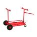 OMP Italy Cart trolley