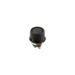 OMP Italy Exterior Push Button Switch 2 Pole - Water resistant