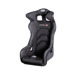 OMP Italy HTE CARBON XL Racing Seat (FIA homologation)