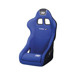 OMP Italy TRS MY14 blue Racing Seat (with FIA homologation)