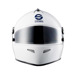 Sparco Italy ADV PRIMO Full Face Helmet (FIA CMR homologation)
