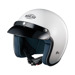 Sparco Italy CLUB J-1 Open Face Helmet