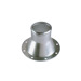 Sparco Italy Cone for fuel cap.