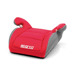 Sparco Italy F100K Red Child Seat (15-36 kg) (33 - 79 lbs)