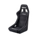 Sparco Italy F200 Black Tuning Car Seat
