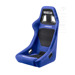 Sparco Italy F200 Blue Tuning Car Seat