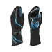 Sparco Italy Gloves Torpedo KG-5 black/blue