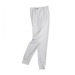 Sparco Italy ICE X-COOL underwear pants white (with FIA homologation)