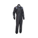 Sparco Italy KS-3 Kids Suit black (CIK FIA Homologation)