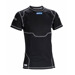 Sparco Italy PRO- TECH RW-7 t-shirt black