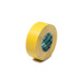 Sparco Italy Racers Tape Yellow