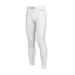 Sparco Italy SHIELD RW-9 underwear pants white (with FIA homologation)