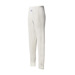 Sparco Italy SOFT-TOUCH underwear pants white (with FIA homologation)