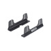 Sparco Italy Steel Side Mounts