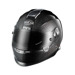 Sparco Italy WTX-9 AIR Full Face Helmet (with FIA homologation)