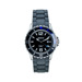 Sparco Italy Watch Black