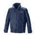Sparco Italy Winter Jacket - navy
